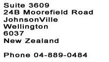 Street-Address-e1330280434851