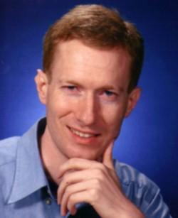 Jeffrey Goettemoeller