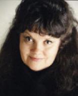 Mary Nash Stoddard