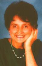 Nancy Appleton, Ph.D.