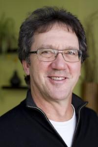 Tom Cowan, M.D.
