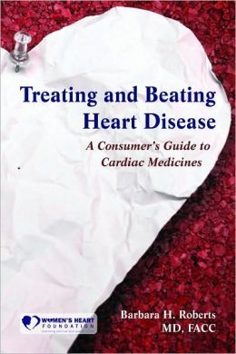Treating and beating heart disease