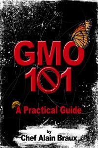 GMO-03-200x300