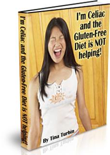 GF-Diet-is-Not-Helping