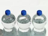 bottles-60479_640