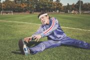 athlete-body-exercise-4077