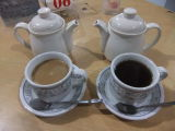 1280px-Coffee_and_tea_in_Rantepao_Tanatoraja