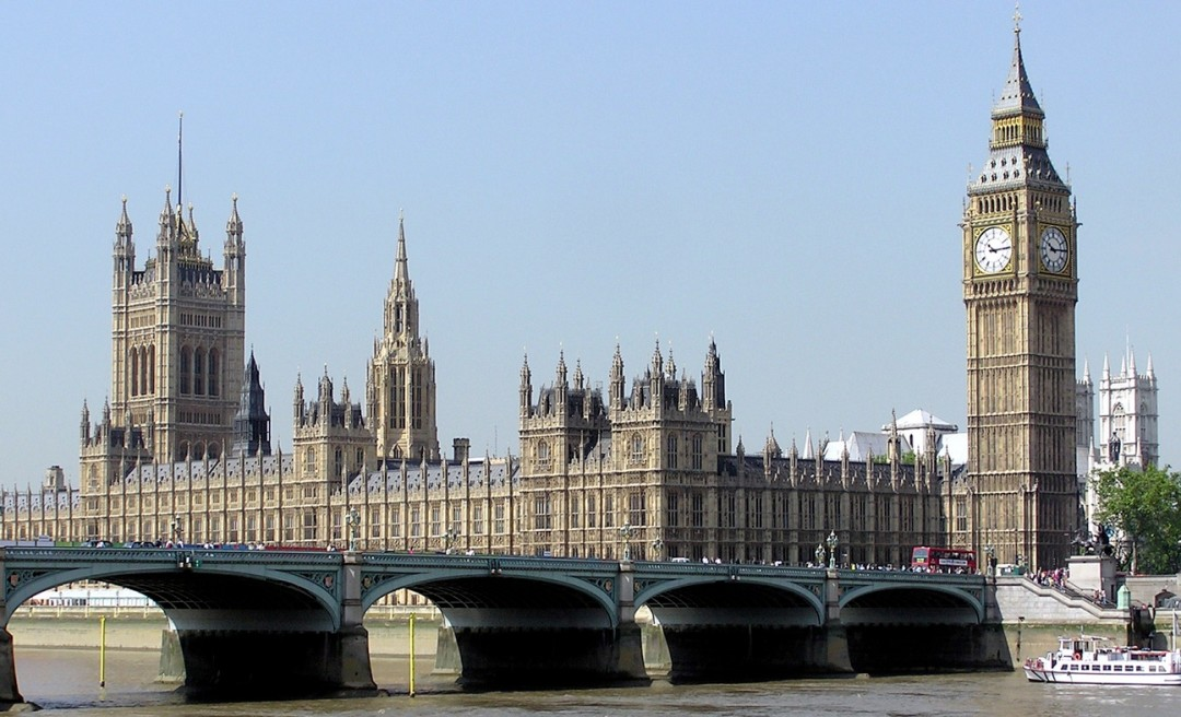 Houses_of_parliament_overall_arp_jpg__JPEG_Image__1800 × 1351_pixels__-_Scaled__72__