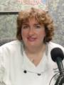 Oonagh radio GAL2