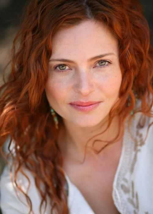 Kirsten Berman